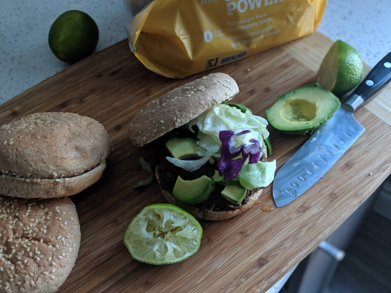 silver hills bakery buns vegan yeg recipe plant based