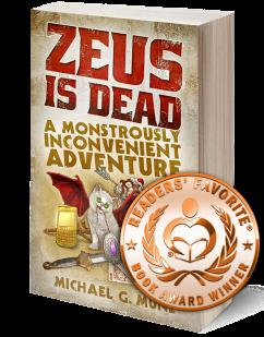 zid-3d-low-res-readers-favorite