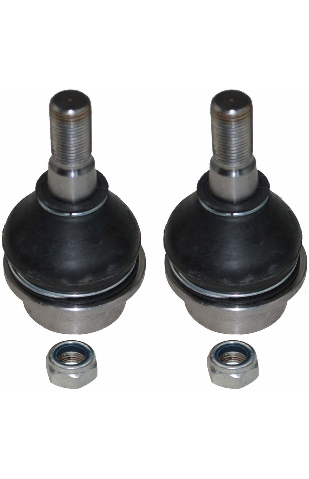 2005 Dodge Ram 1500 Ball Joints : dodge, joints, Suspension, Steering, System, (18-Pcs-Set), Front, Control, W/Bushing, Joint, Pinion, Boots, Fellows, 2002-2005, Dodge, ChristOne, AutoParts