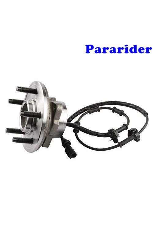Tires, Wheels & Parts :: Wheels & Rims :: Wheel Hub