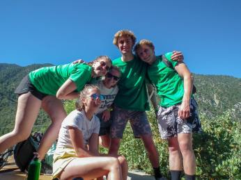 summercamp2018_021