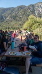 summercamp2018_022