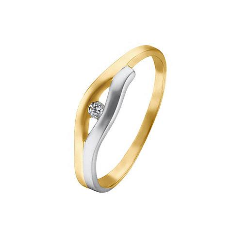 CHRIST Goldring 60002789 bei CHRIST online kaufen