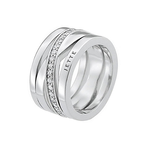 JETTE Ring Wrapping 31200329 online kaufen bei CHRIST