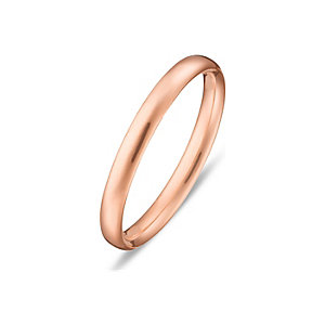 Rotgold Ring Kaufen