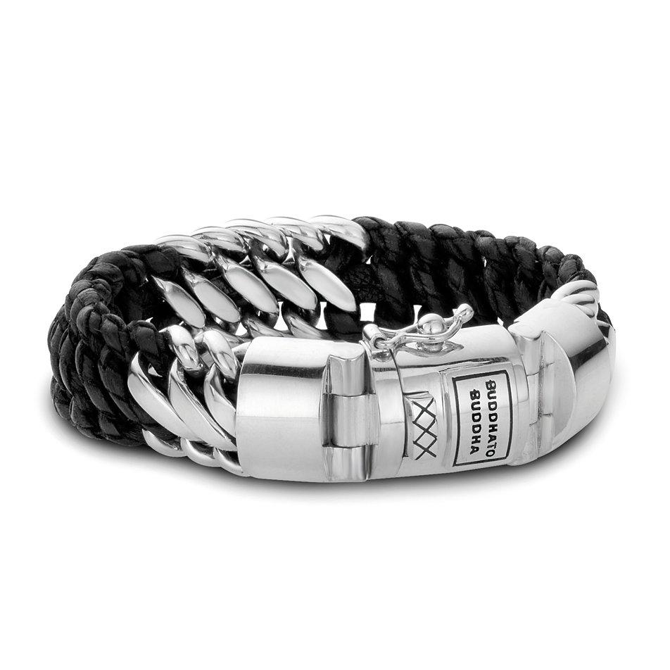 Buddha to Buddha Armband Ben 001J018154002 online bei