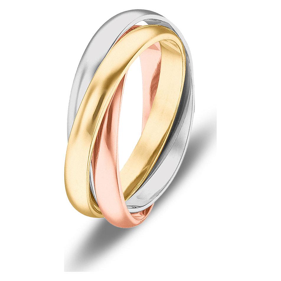 CHRIST Goldring 60038201 bei CHRIST online kaufen