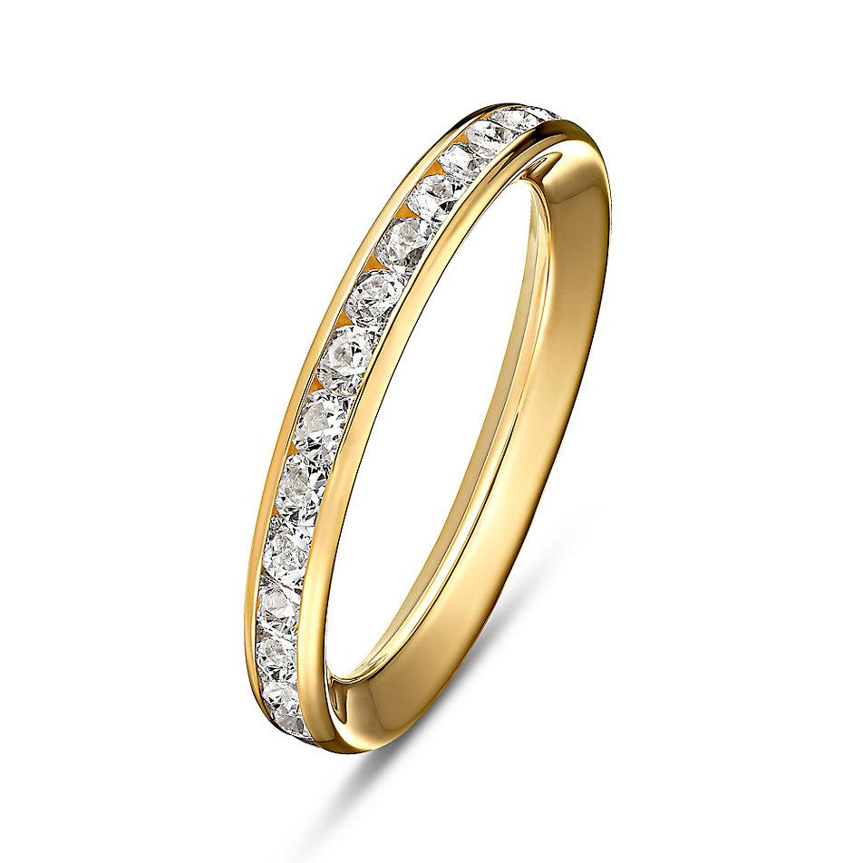 CHRIST Goldring 60043892 online kaufen bei CHRIST