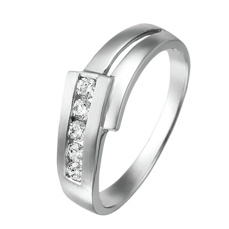 CHRIST Goldring 60002959 bei CHRIST online kaufen
