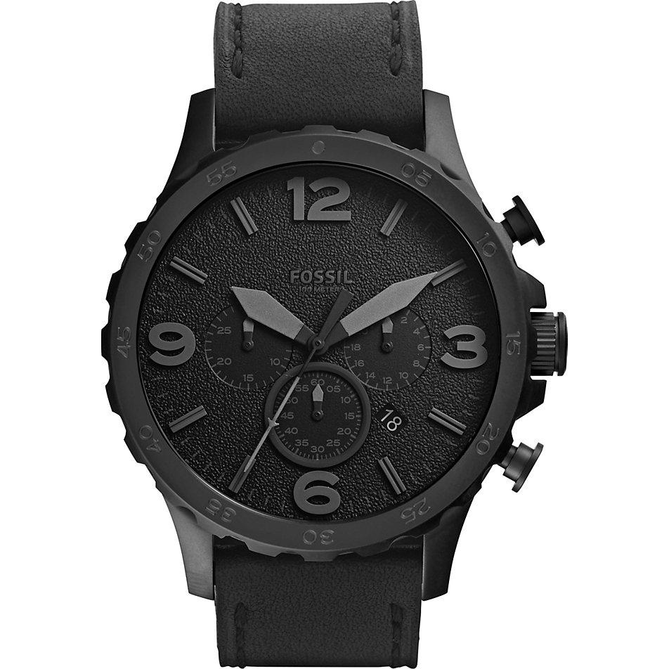 Uhren 45mm durchmesser  Modeschmuck