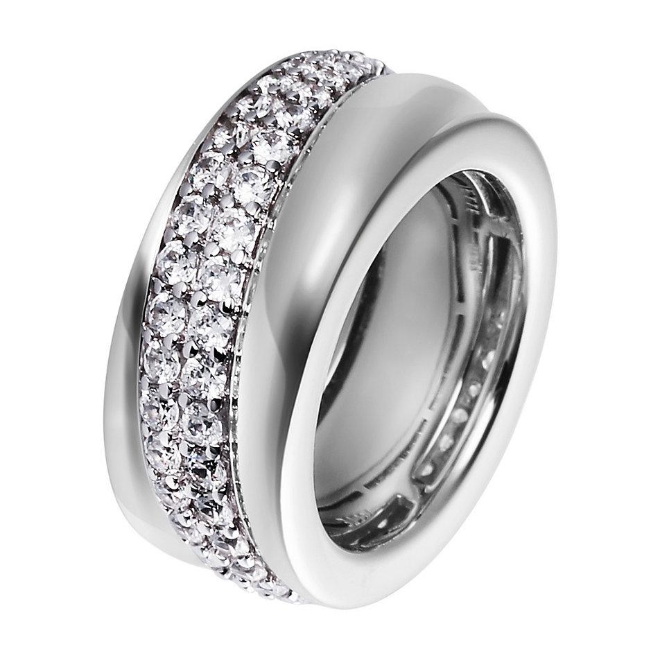 JETTE Ring Motion 31201662 online kaufen bei CHRIST