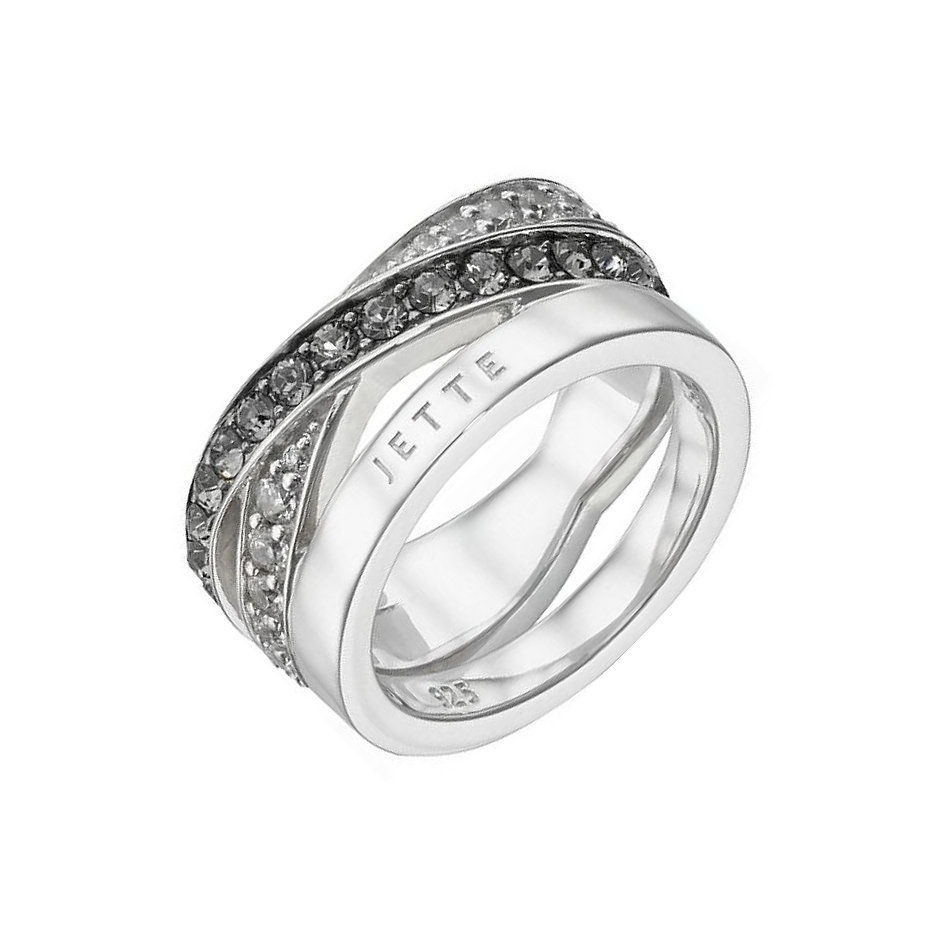 JETTE Ring Wrapping 31199668 bei CHRIST online kaufen