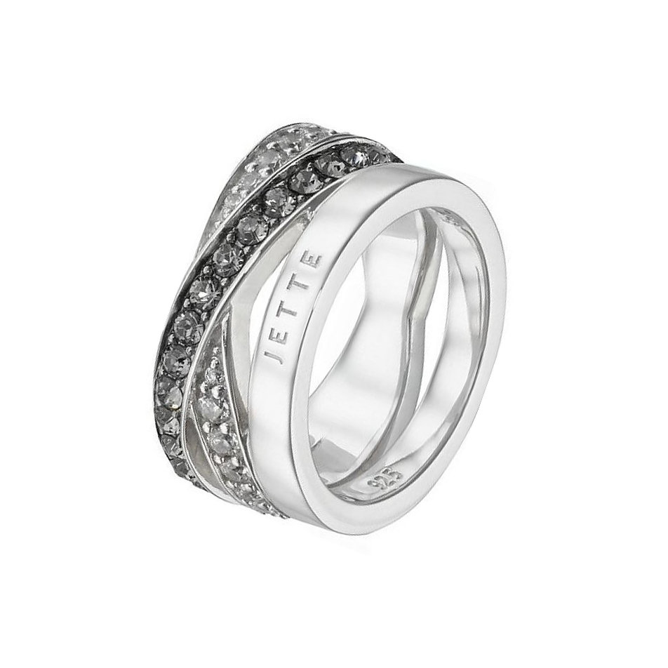 JETTE Ring Wrapping 60056528 bei CHRIST online kaufen