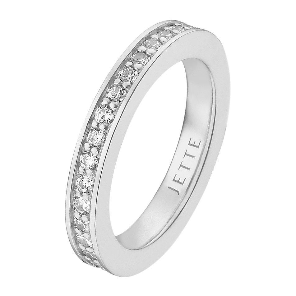 JETTE Silver Damenring 60060126 bei CHRISTat bestellen