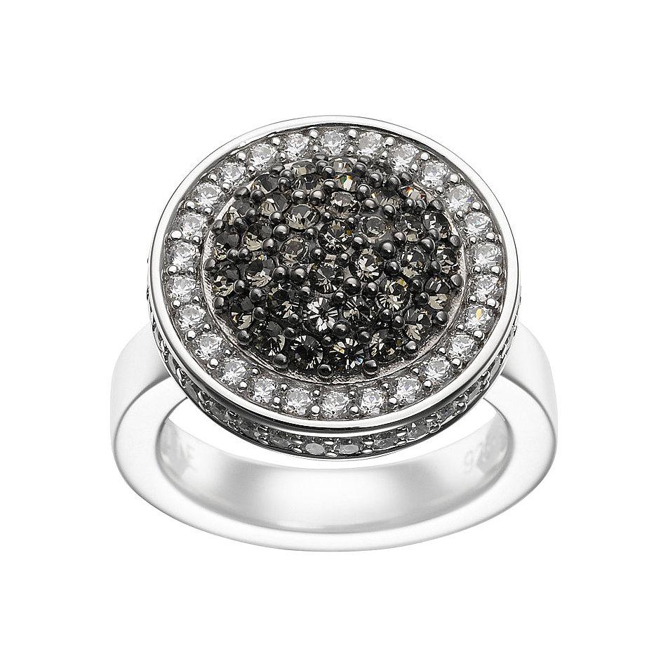 JETTE Silver ESSENCE Ring bei CHRISTde bestellen