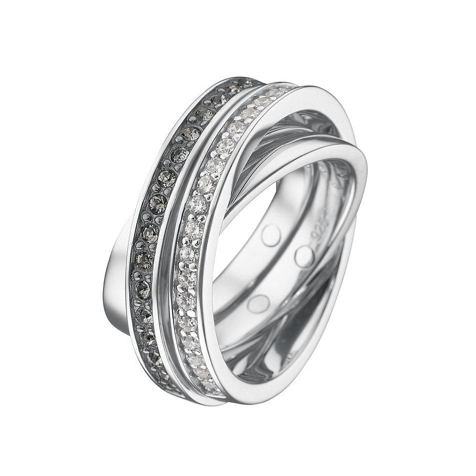 JETTE Tender Ring 31199049 online kaufen bei CHRIST