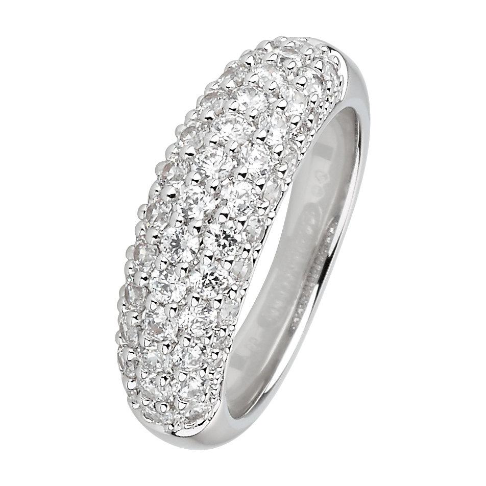 Swarovski Ring 1082413 bei CHRIST online kaufen