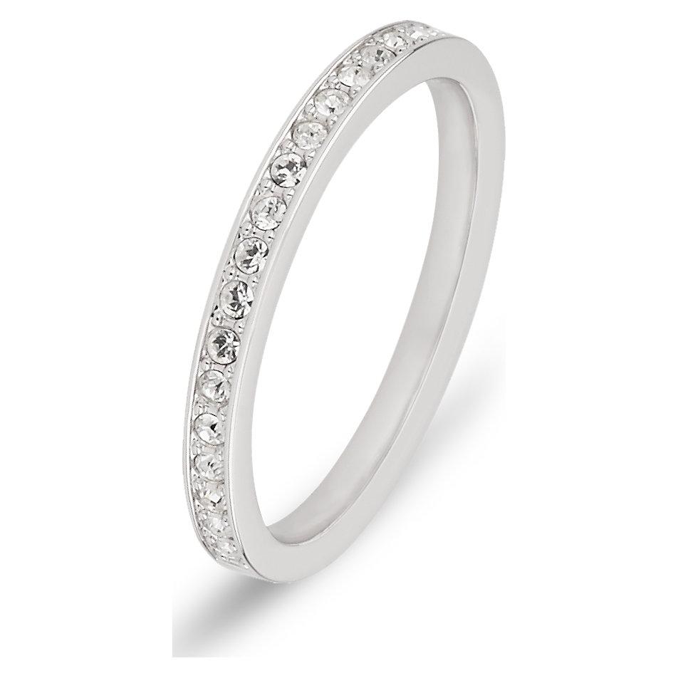 Swarovski Ring 1121067 online kaufen bei CHRIST
