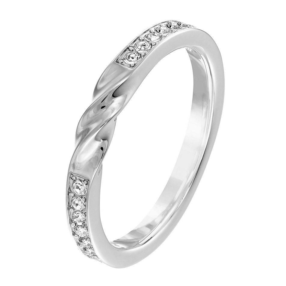 Swarovski Ring 5120539 online kaufen bei CHRIST