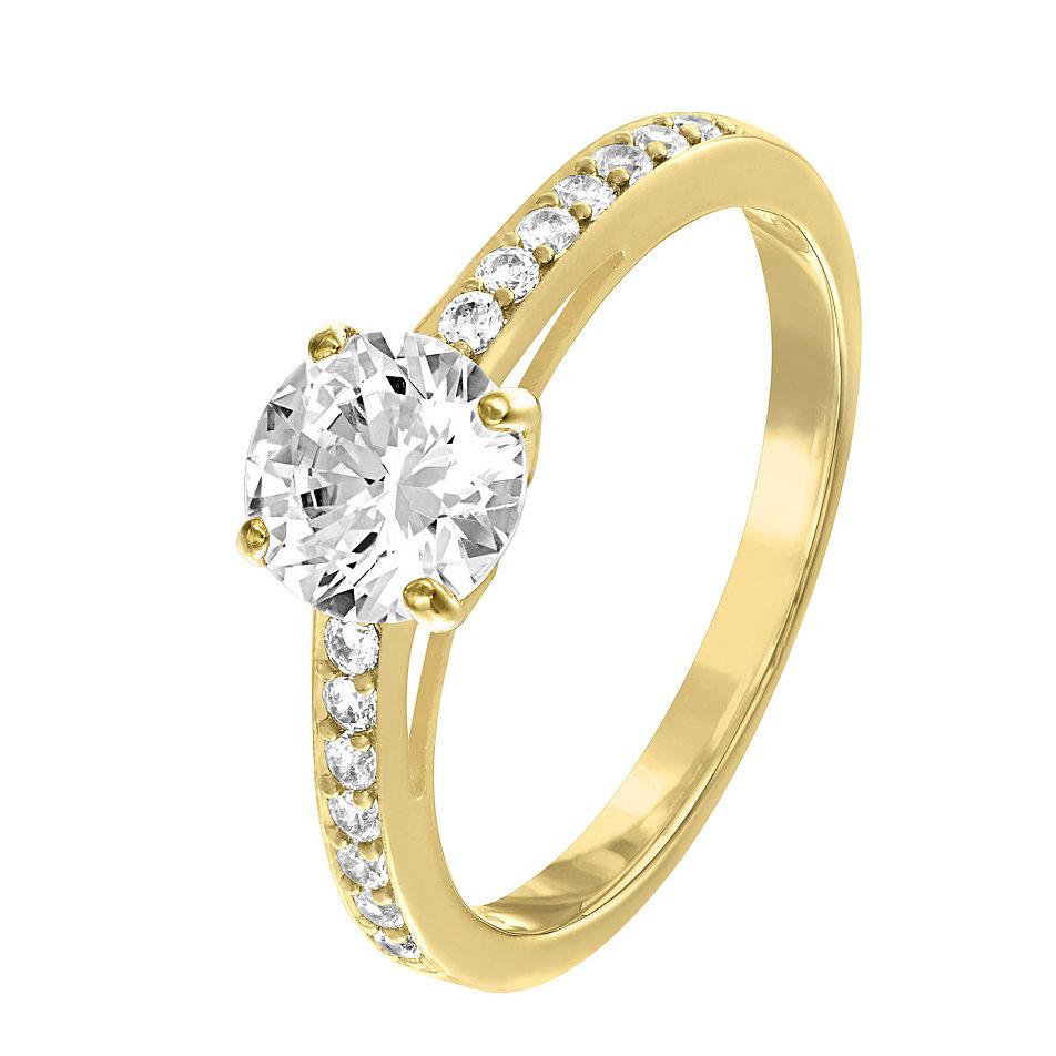 Swarovski Ring 5139633 bei CHRIST online kaufen
