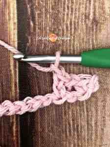 pike stitch tutorial