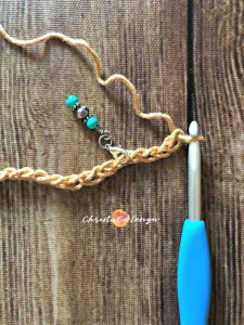 iris stitch tutorial