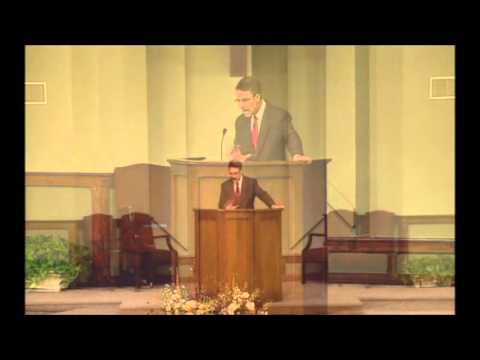 Godly Home ~A Family Well Pleasing to the Lord~ ~ Christian Sermon by David Chanski