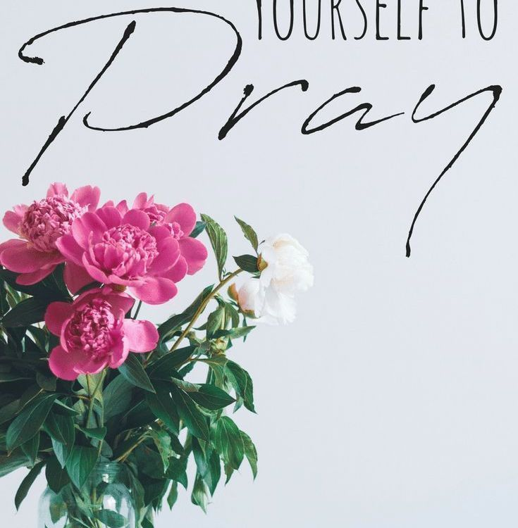 10 Triggers to Remind You to Pray without Ceasing #pray #prayer #christian #chri...