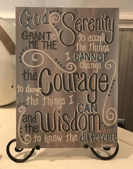 Painting Canvas Quotes Bible Prayer 29+ Ideas