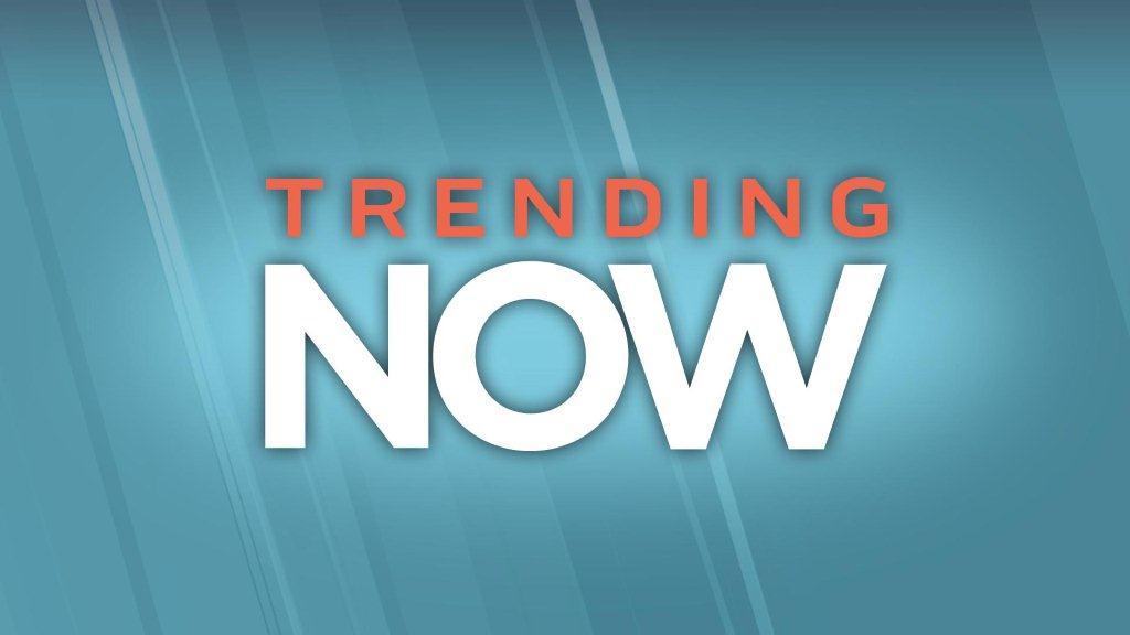 What's Trending?  Christ & Cascadia