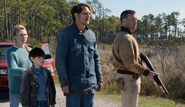 Image result for midnight special film