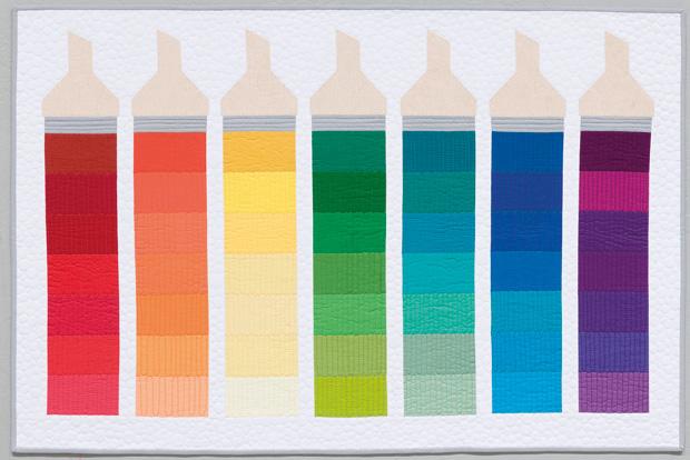 Choosing-Colors-Christa