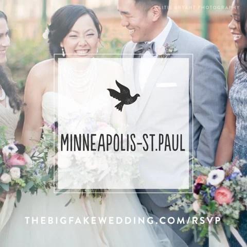 Minneapolis_CityPromo-01