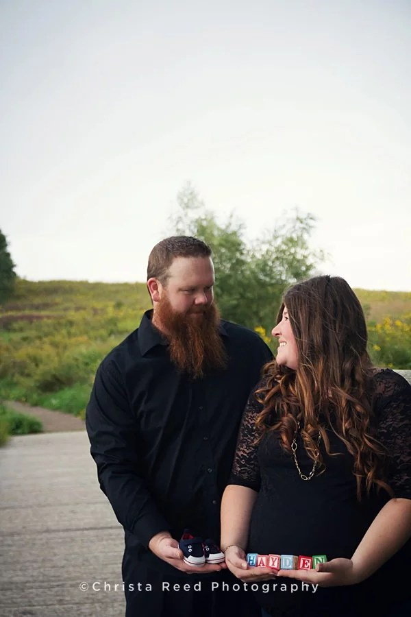 minneapolisweddingphotographer_0057