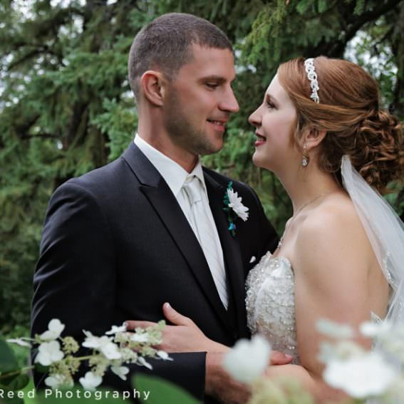 minneapolisweddingphotographer_0151
