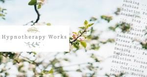 Chris Tarpey Hypnotherapy