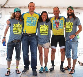 raam-3000-miles-to-a-cure-2016