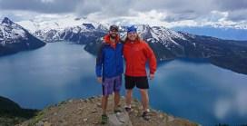 Chris-Tarzan-Clemens---Panorama-Ridge