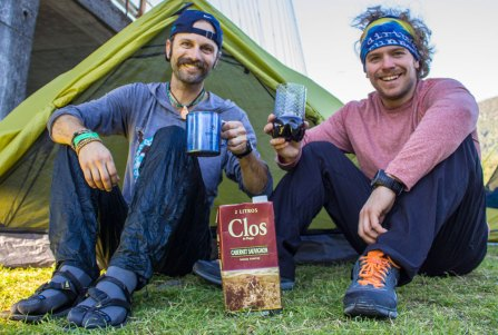 Chris-Tarzan-Clemens-Patagonia-Clos-Wine-Box