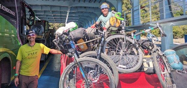Chris-Tarzan-Clemens-Patagonia-Truck-Ride