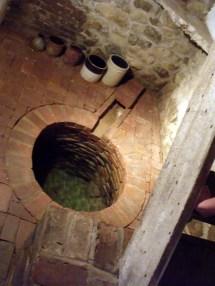 Underground Railroad Levi Coffin House