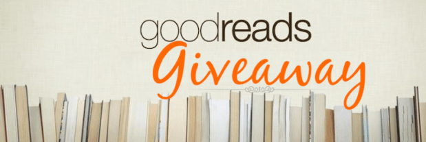 Image result for goodreads giveaway