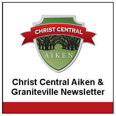 Check out our August newsletter