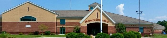 Mulberry Elementary School