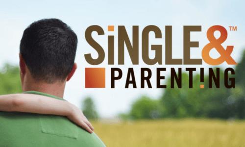 SingleParentWeb2-1024x491