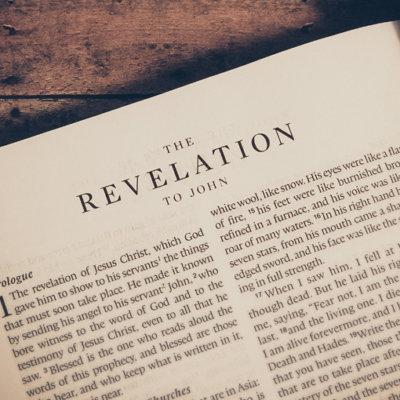 revelation_900x510