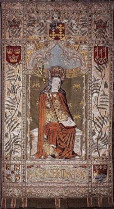St. Ethelreda