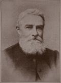 Edmund J. Peck