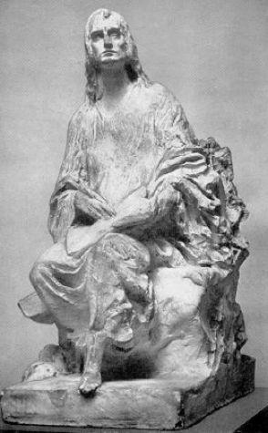 Strobl, St. John the Evangelist