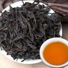 Oolong Teas